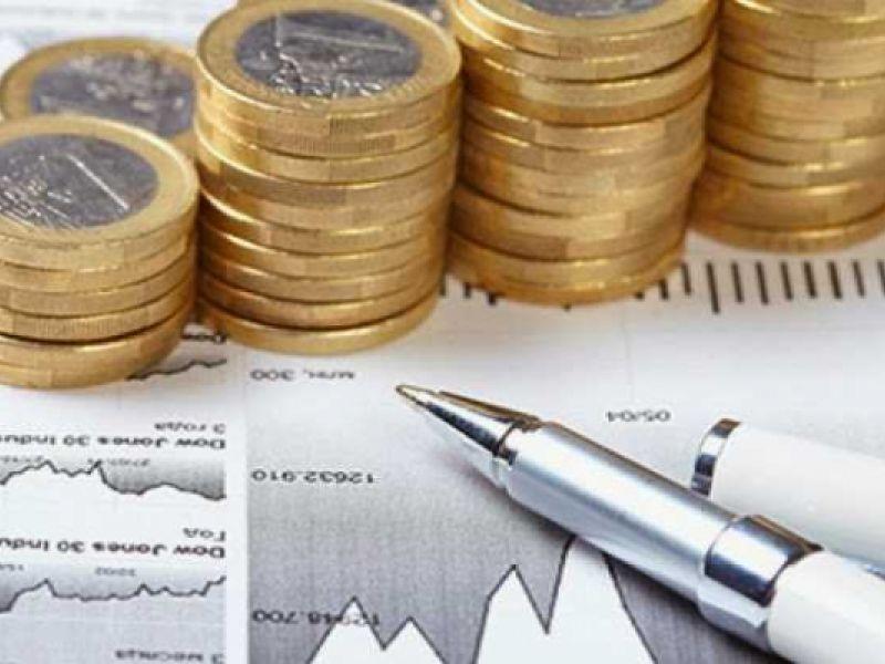 Conheça os principais pontos da reforma tributária apresentada pelo Governo Federal