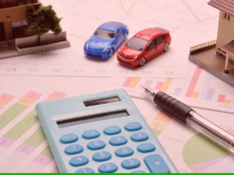 Preciso fazer um inventário - quais impostos devo pagar?