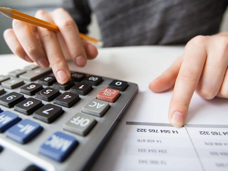Contribuintes podem regularizar débitos tributários federais inscritos em dívida ativa até o dia 30/09