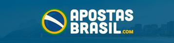 Site de Apostas
