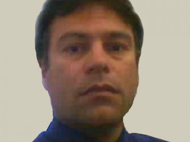 Augusto N. Sampaio Angelim
