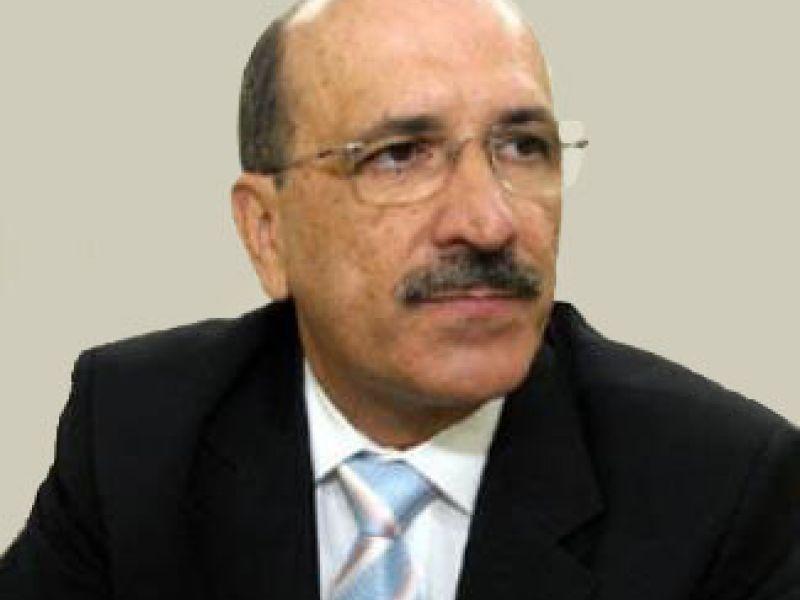 Ronaldo Lopes