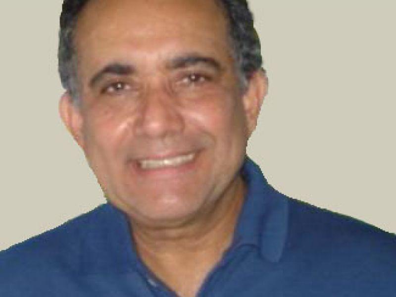 Luiz Paulo Reis Galvão