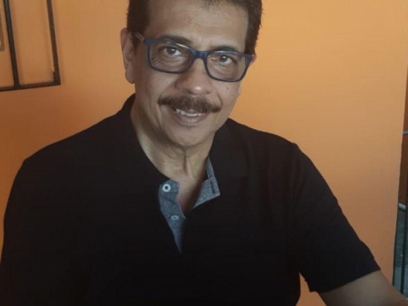 Pedro de Souza Melo