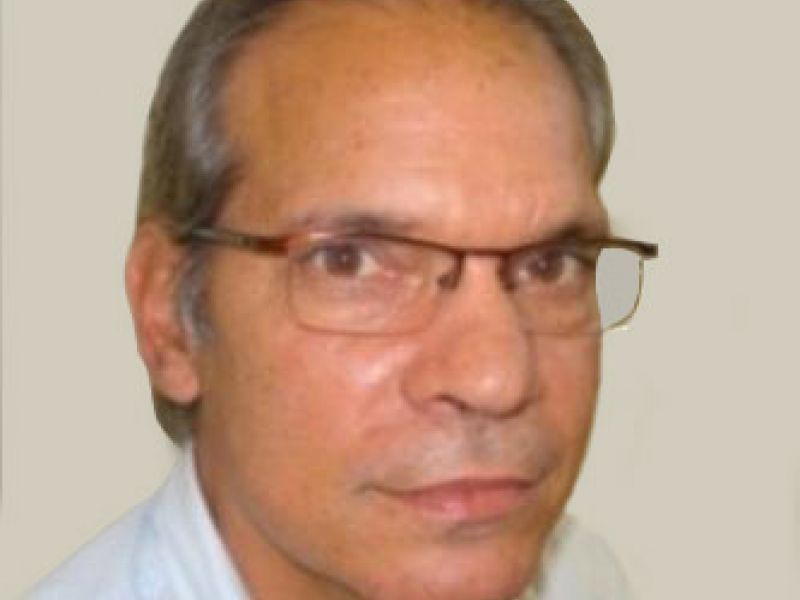 Eduardo Motta