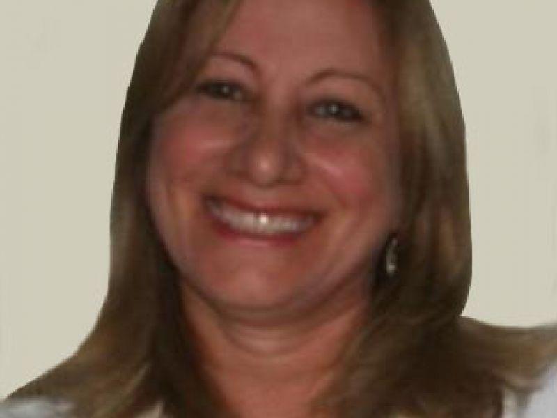 Isabel Cristina Medeiros de Barros