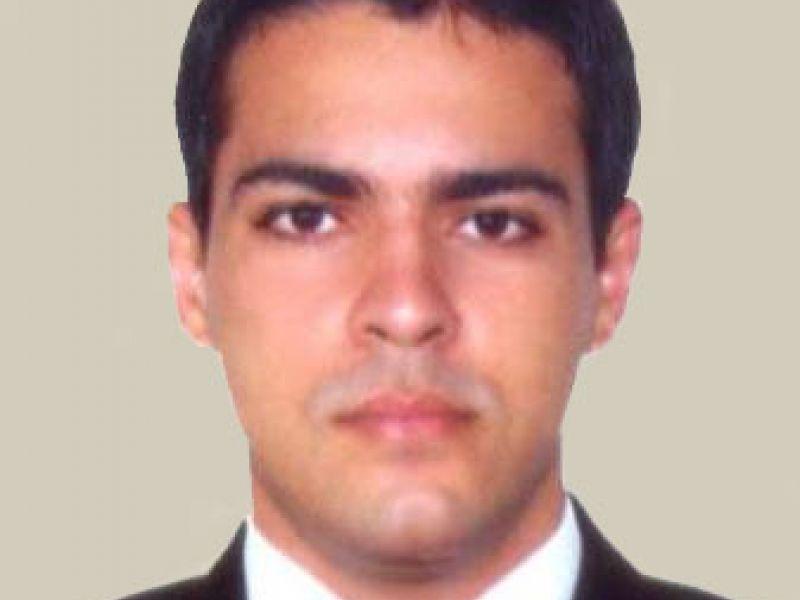Fernando Maximino Cruz Lessa