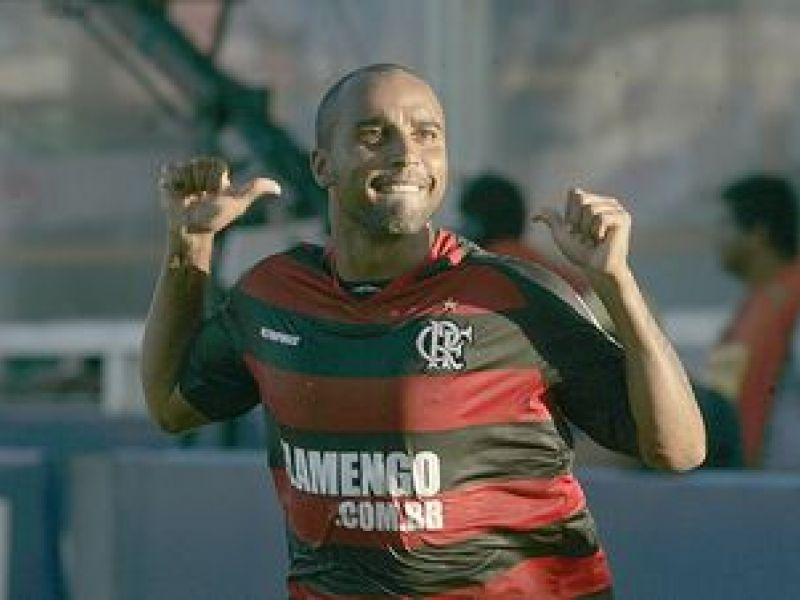 Flamengo passa pelo Resende e agora vai encarar o Botafogo