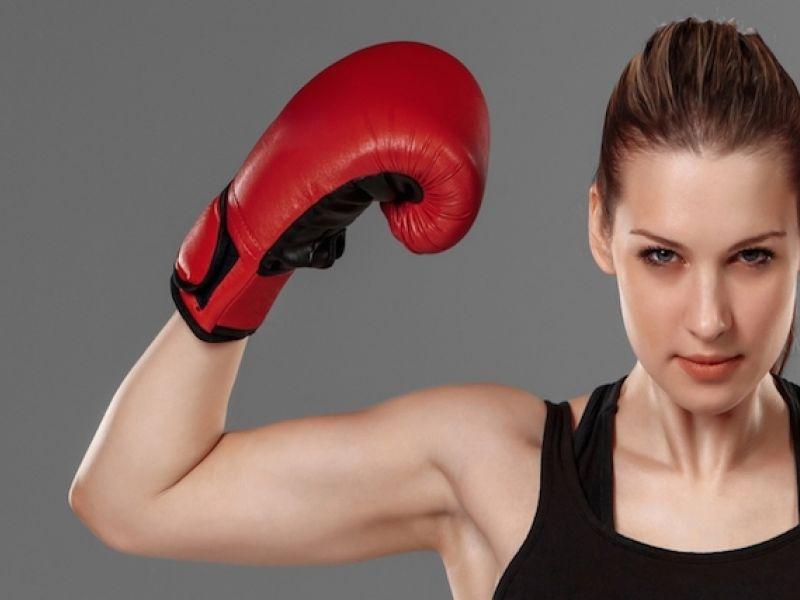 Muay Thai: mitos e verdades sobre este esporte!