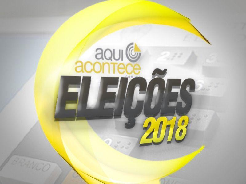 Confira a agenda dos candidatos ao Governo de Alagoas para esta terça-feira, 18