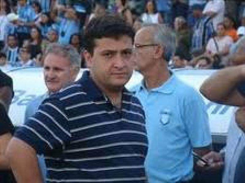 """Grêmio diz que Justiça de Alagoas acata """"pedidos estranhos"""""""