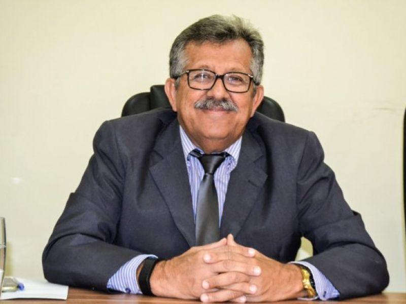 Vereador Ernande Pinheiro consegue título de cidadão penedense para empresário Dogi do Laçador