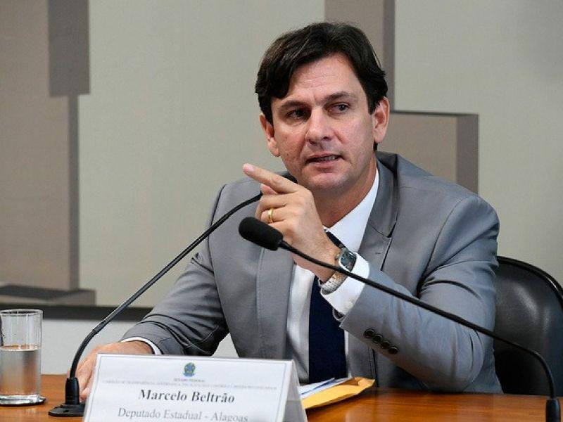 Golpe do Diploma: Comissão da Assembleia Legislativa realiza Audiência Pública em Penedo