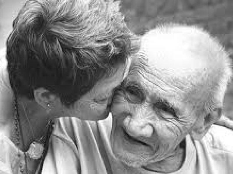 Lei cria o Dia Estadual de Conscientização e Prevenção do Mal de Alzheimer