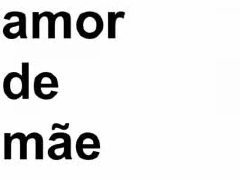 """Resumo da novela """"Amor de Mãe"""": capítulos de 16 a 21 de Março"""