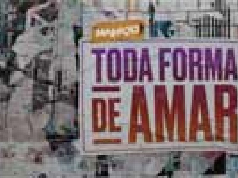 """Resumo da novela """"Malhação"""": capítulos de 16 a 20 de Março"""
