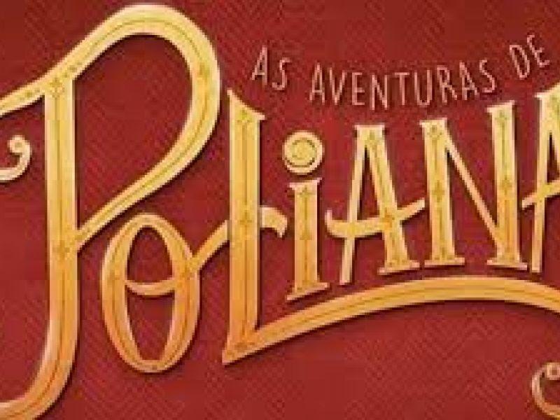"""Resumo da novela """"As Aventuras de Poliana"""": capítulos de 16 a 20 de março"""