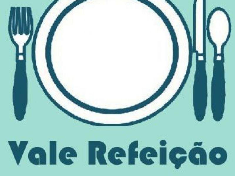 Vales refeição e alimentação poderão ser utilizados em supermercados e restaurantes
