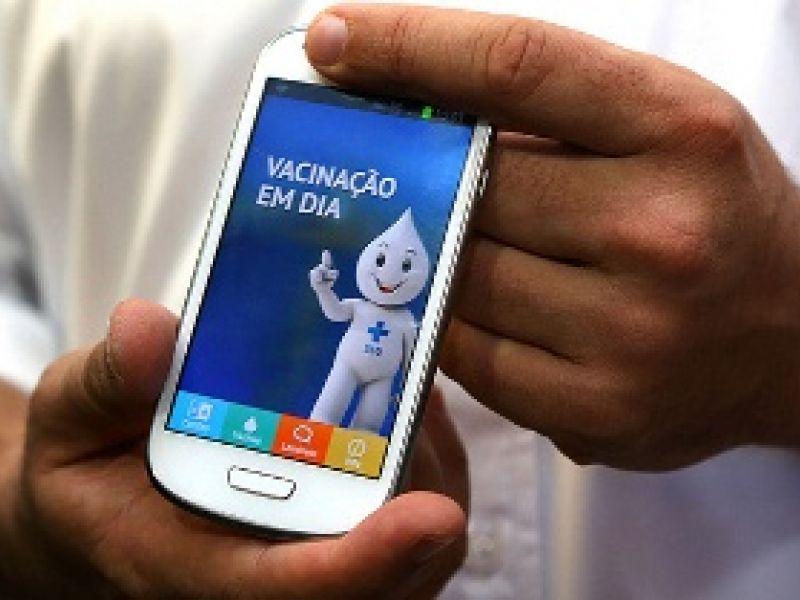 Projeto de lei cria o Cartão Digital de Vacinação no Estado de Alagoas