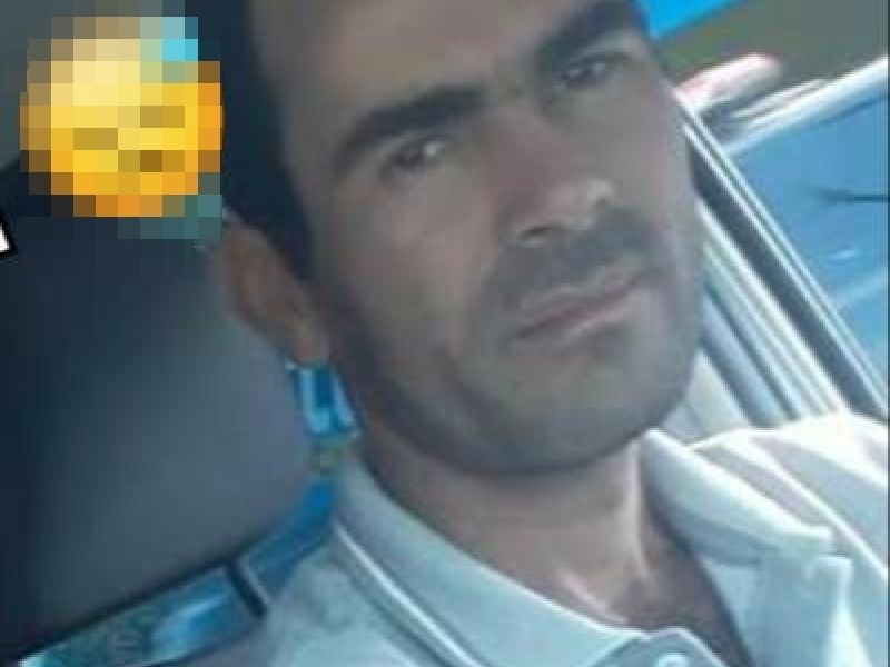 Irmão de vereador penedense morre após ser vítima de acidente em Igreja Nova