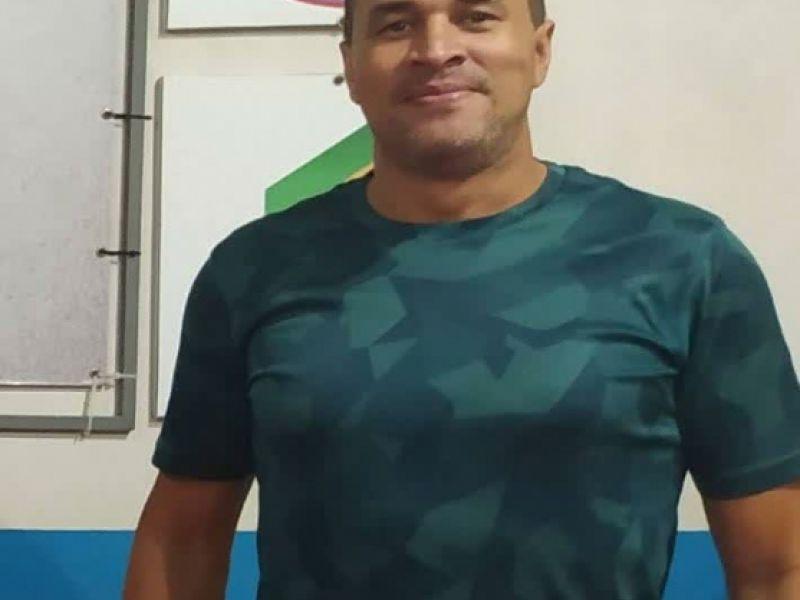 Motorista de aplicativo visto em ponto das vans de Arapiraca x Penedo continua desparecido