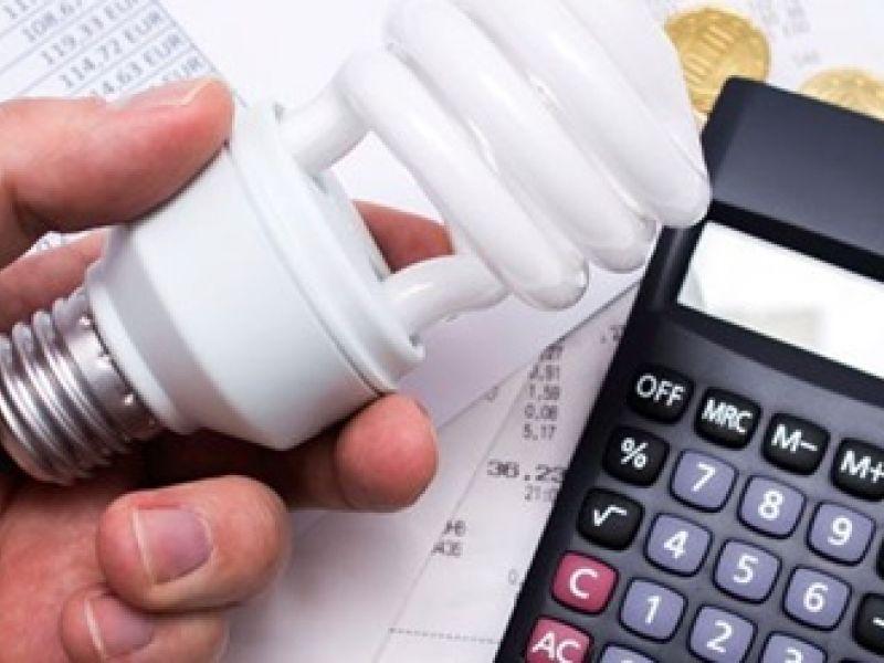 Aneel aponta novo aumento na tarifa de energia elétrica, podendo chegar a R$ 7 cada 100 KWh