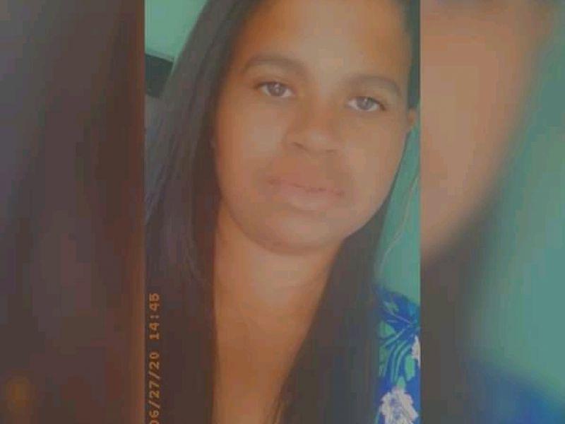 Mulher e filha desaparecem após sair de casa para ir a posto de saúde em Penedo