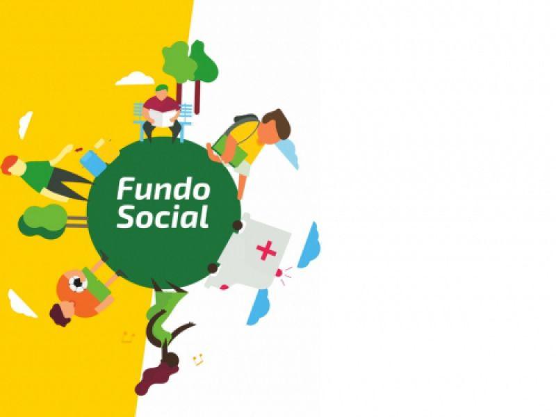 Inscrições para Fundo Social da Sicredi são prorrogadas até 16 de julho