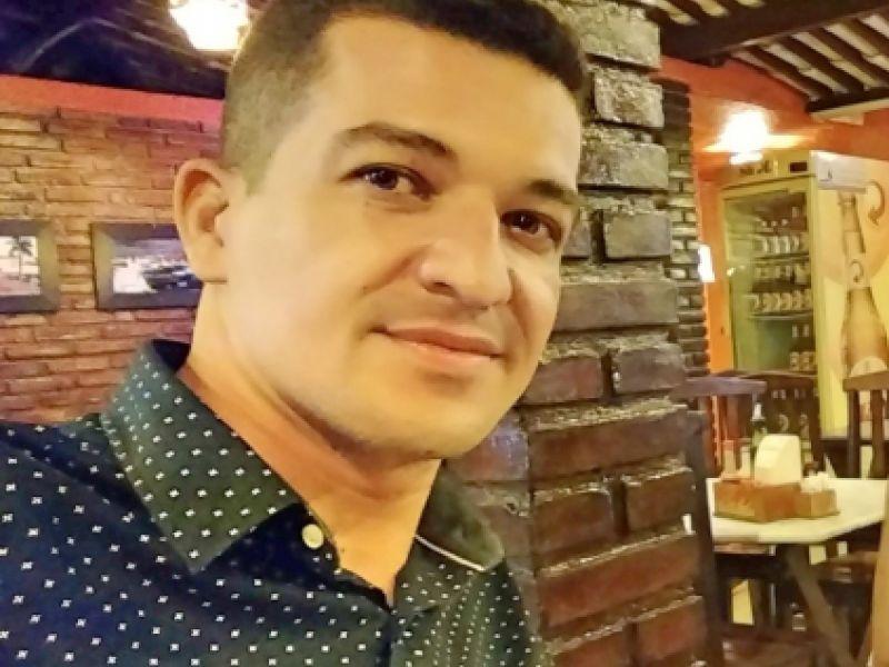 Estudante da FRM de Penedo recebe título de Doutor Honoris Causa, o mais importante da Literatura