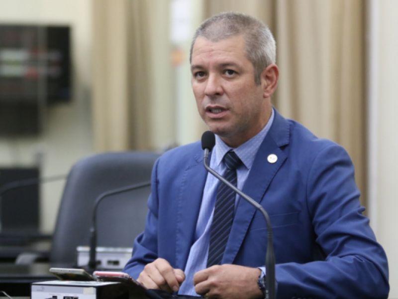 Projeto modifica lei para conceder título de Cidadão de Alagoas ao presidente Jair Bolsonaro