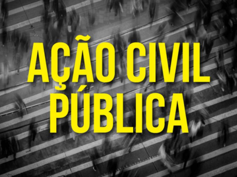 MPF ajuíza ação para que governo de Minas e FNDE concluam obras de escolas em duas cidades mineiras