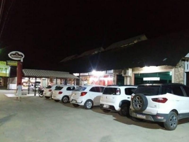 Restaurante da parte alta de Penedo divulga oportunidade de emprego
