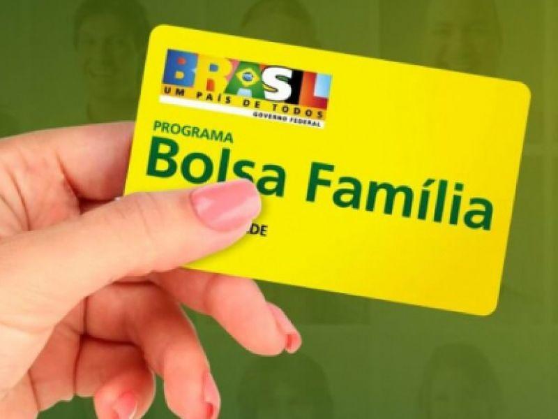 Comissão aprova projeto que dobra valor do Bolsa Família durante a pandemia