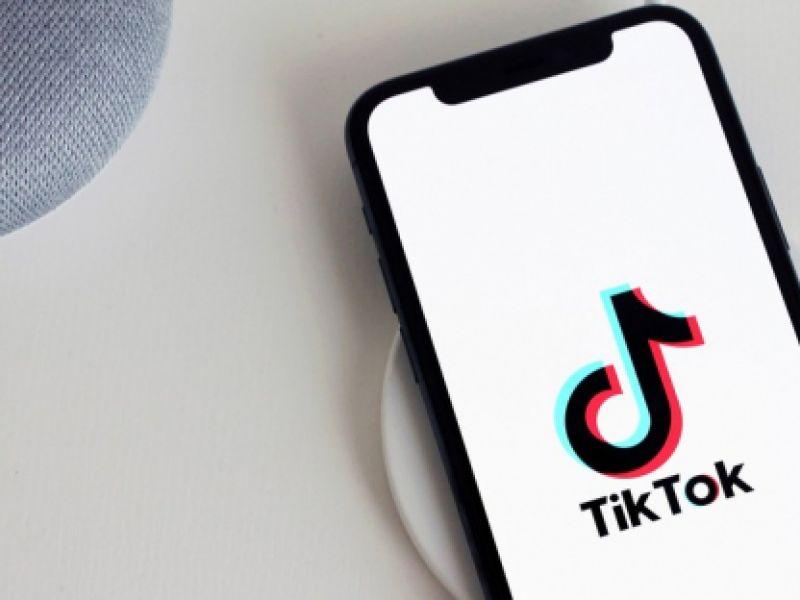 Professores no TikTok dão dicas de matemática, português e até divulgação científica
