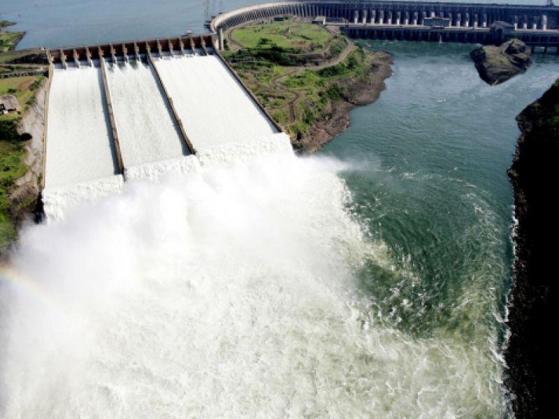 Estudo relaciona mortandade de peixes a operações de hidrelétricas