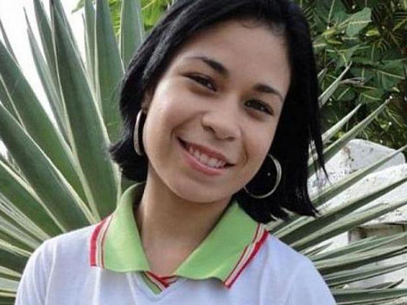 Defesa do acusado de matar Roberta Dias acredita em arquivamento do processo