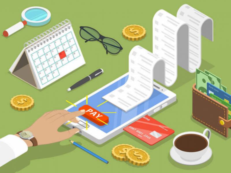 Dívidas? Veja como a Lei de Superendividamento pode lhe ajudar a pagar todos os débitos