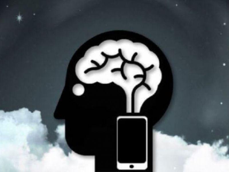 Você já ouviu falar na Síndrome da Vibração Fantasma do Celular ?