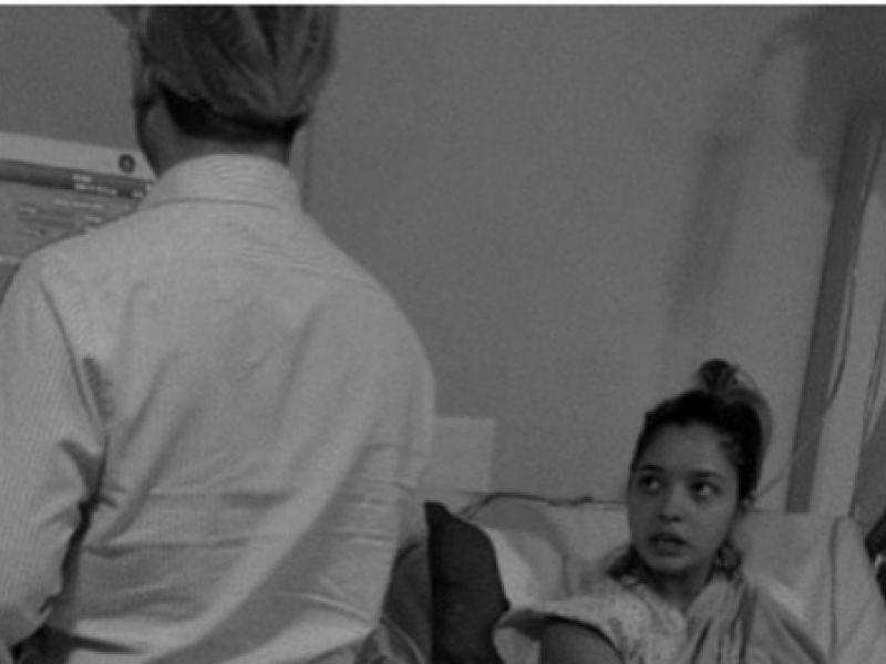 """Influenciadora é hospitalizada após atentar contra a própria vida: """"Algo só acaba quando Deus quer"""""""