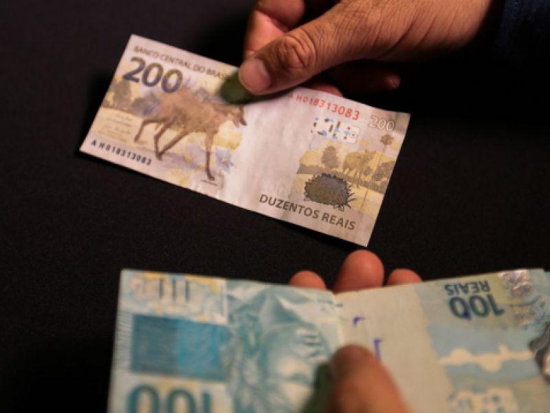 Governo desbloqueia todo o Orçamento de 2021 foram liberados R$ 4,52 bilhões