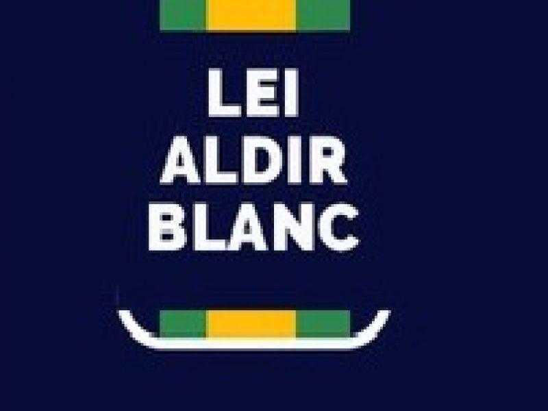 Governo altera Lei Aldir Blanc e estende Auxílio Emergencial a trabalhadores da cultura