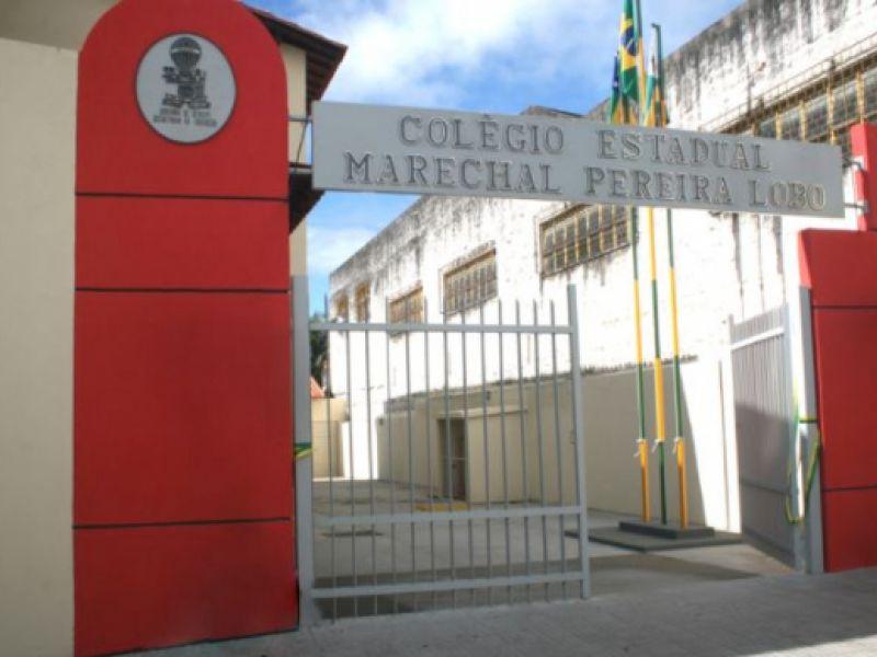 Centro de Excelência Marechal Pereira Lobo realiza I Mostra Científica Virtual neste sábado