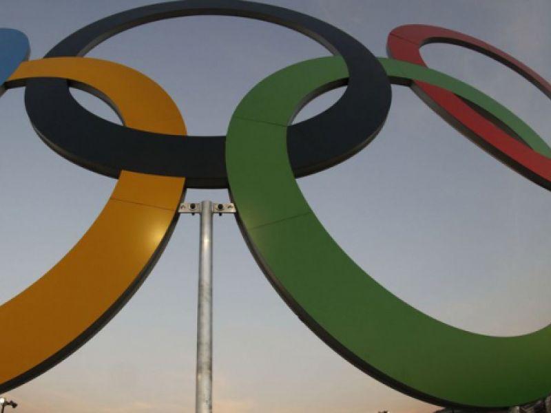 Aulas podem ser impulsionadas com temas ligados aos Jogos Olímpicos