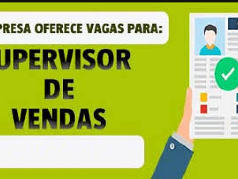 Empresa de proteção veicular está com vaga de trabalho disponível para Penedo e região