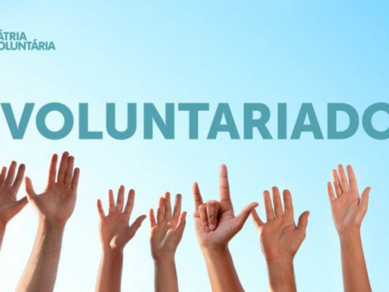 Programa Pátria Voluntária lança edital de requisição de servidores públicos