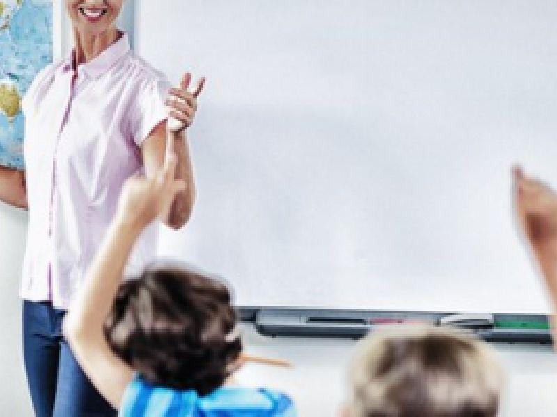Programa Novos Caminhos amplia o acesso à Educação Profissional e Tecnológica