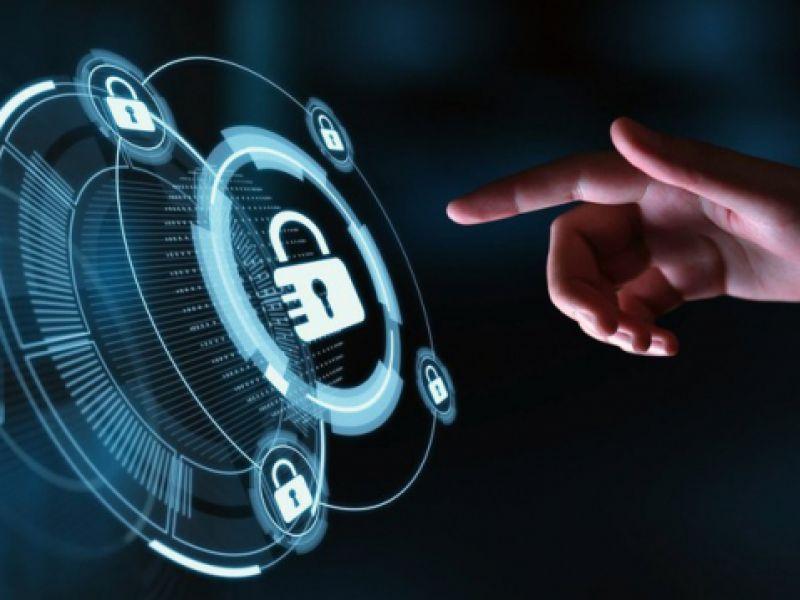 Você já ouviu falar na Lei Geral de Proteção de Dados?