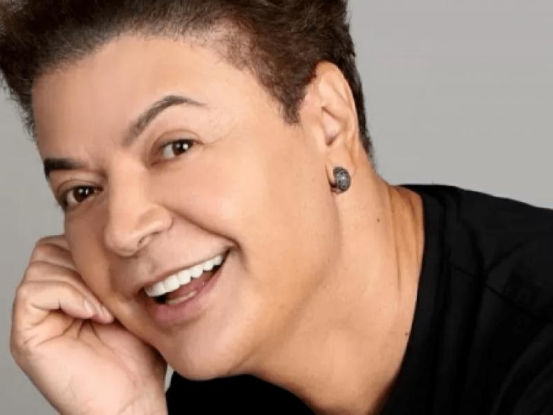 David Brazil diz que já chegou a pagar R$ 2 mil em programa: 'Valeu a pena'