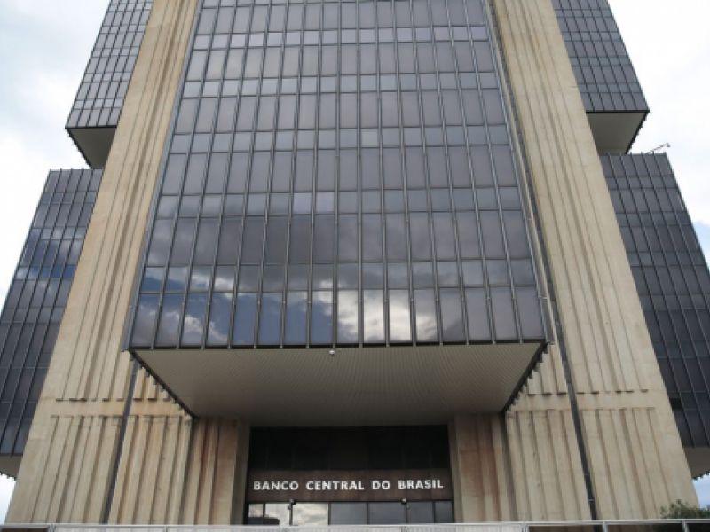 Comitê de Política Monetária (Copom) inicia quinta reunião do ano para definir juros básicos