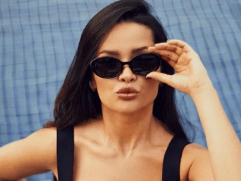 Juliette entra para Guinness por post a bater 1 milhão de likes mais rápido
